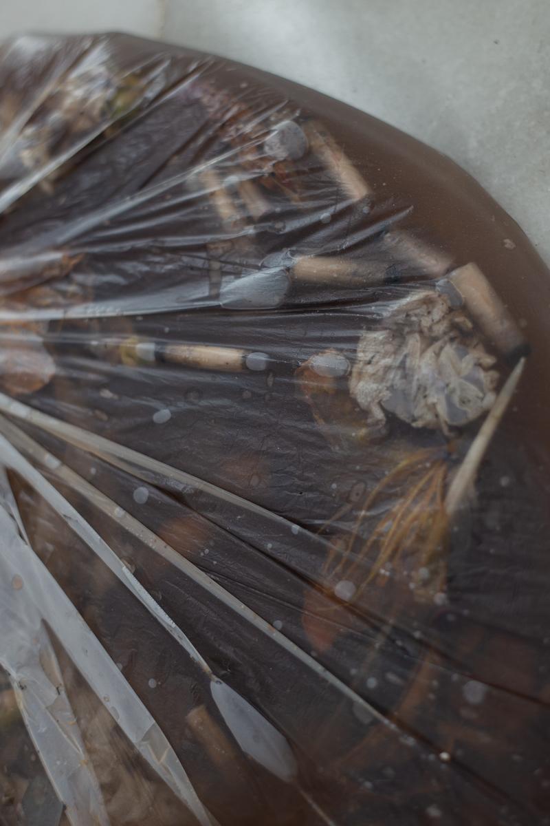 marina gonzalez guerreiro sala de arte joven charcos